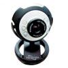 Techcom leading supplier of Web Camera