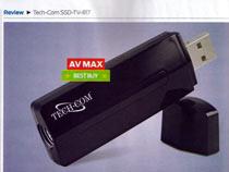 AV-Max-Feb-2011_Pg-1