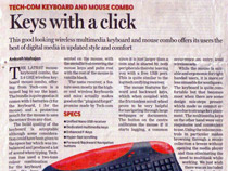 Financial Express 22 Oct 2010