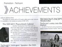 ITPV-3-Jan-2011