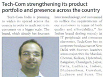 NATIONAL COMPUTRADE NEWS 15 AUG 2010