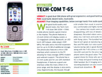 T-65-review-Chip-Magazine