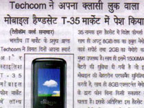 Telecom-World-16-22-May-2011