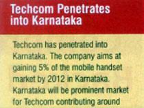 Voice-&-Data_Techcom