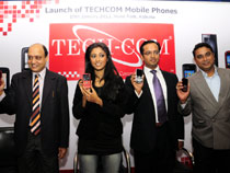 Bengal Mobile Launch