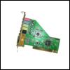 Tech-Com high end product SSD SC 461