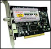 Tech-Com high end product SSD-120