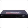 Tech-Com high end product TC-HDVR-8004-IPD1