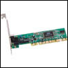 Tech-Com high end product Lan Card