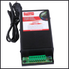 Tech-Com high end product 4 Channel Power Supply