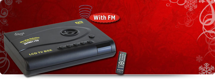 Can-West Ghana SSD-223